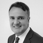 Dr. Haneef Alibhai  Canada