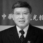 Tourism  Steven Chen  Taiwan