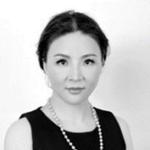 Dr. Danae Lim  Australia