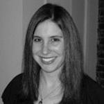 Digital Healthcare  Debbie Schwartz  USA
