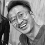Dr. Daniel Chang Singapore