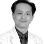 Doctor Tech.  Dr. Ethan Huang  Taiwan