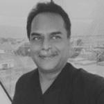 Dr. Ayyappan Thangavel  India
