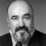 Doctor Community   Dr. Vincenzo Costigliola Belgium