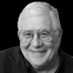 Innovation  Howard Moskowitz  USA