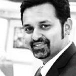 Dr. Saurabh Lall India