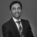 Dr. Niroshan Sivathasan  Australia