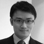 Dr. Abraham Yam  Hong Kong