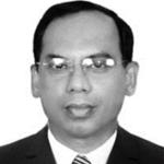 Dr. Ajith Prasanna Kannangara Sri Lanka