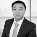 Dr. Xiaoti Xu USA/ China