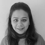 Dr. Mili Sinha India