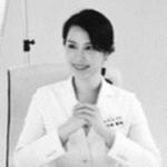 Dr. Sophie Pei-Hsuan Lu  Taiwan