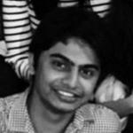 Dr. Ashwath Ramji  India