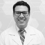 Dr. Leonardo Aguiar  Brazil