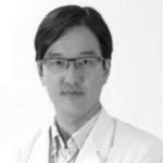 Dr. Tiger Wu Taiwan
