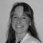 Dr. Kimberley Lloyd O'Sullivan  USA