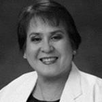 Dr. Grace M. Lopez Philippines