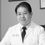 Dr. Gerry Chen Taiwan