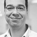 Dr. Tiago Guimarães UK