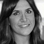 Dr. Micaela de Lecea Zabaleta Spain