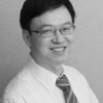 Dr. Peter Peng Taiwan