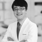 Dr. Choung Ji Woong
