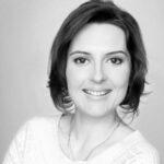 Dr. Jasmina Jankicevic