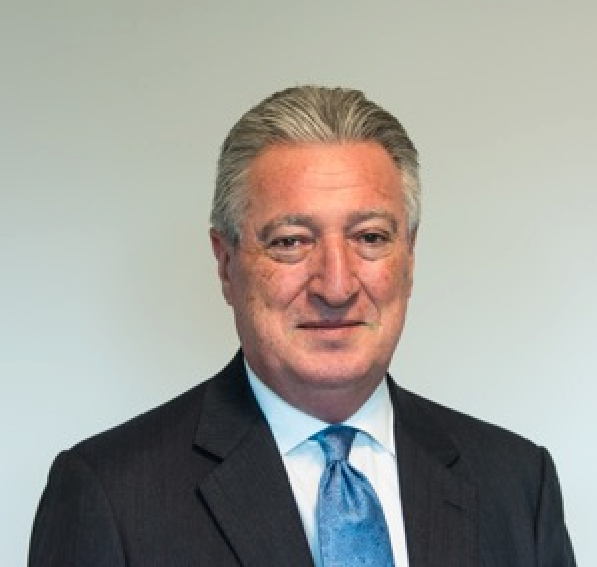 Dennis Feeney
