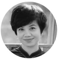 Kim Oanh Vu
