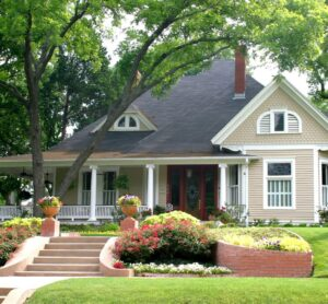 Residential-Home