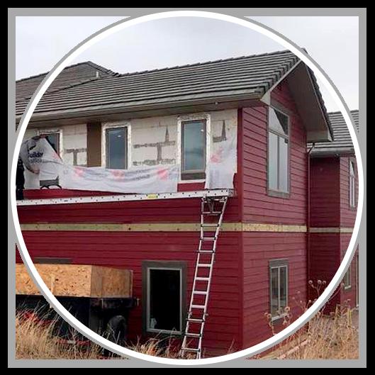 Storm-Damage-Roof