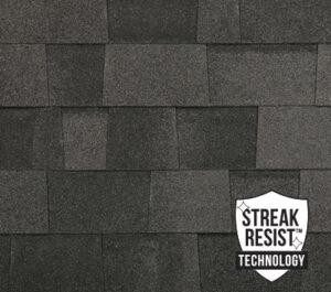 1512169064-Laminate-MidnightBlack-StreakResist