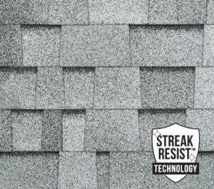 1512169706-Laminate-Silverwood-StreakResist