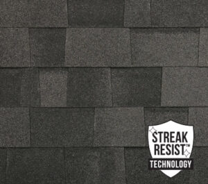 1545341931-Laminate-MidnightBlack-StreakResist