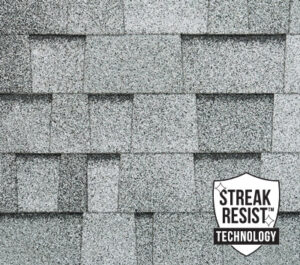 1545342193-Laminate-Silverwood-StreakResist