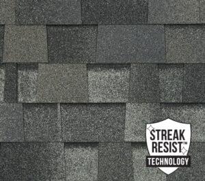 1545342214-Laminate-StormGrey-StreakResist