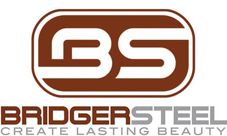 Bridger-Steeel