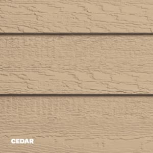 Cedar-Swatch