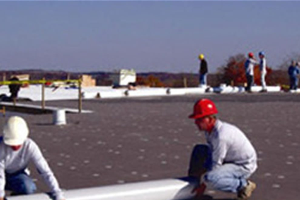 Commercial-Roof-Maintenance2