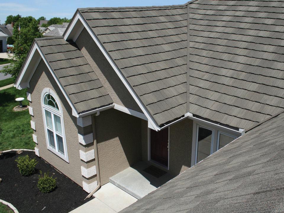 Decra-Roof
