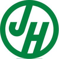 JH-logo