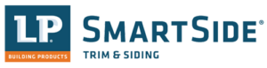 IPS-Smart