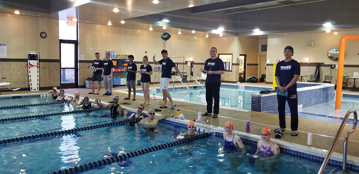 aquatic-classes17