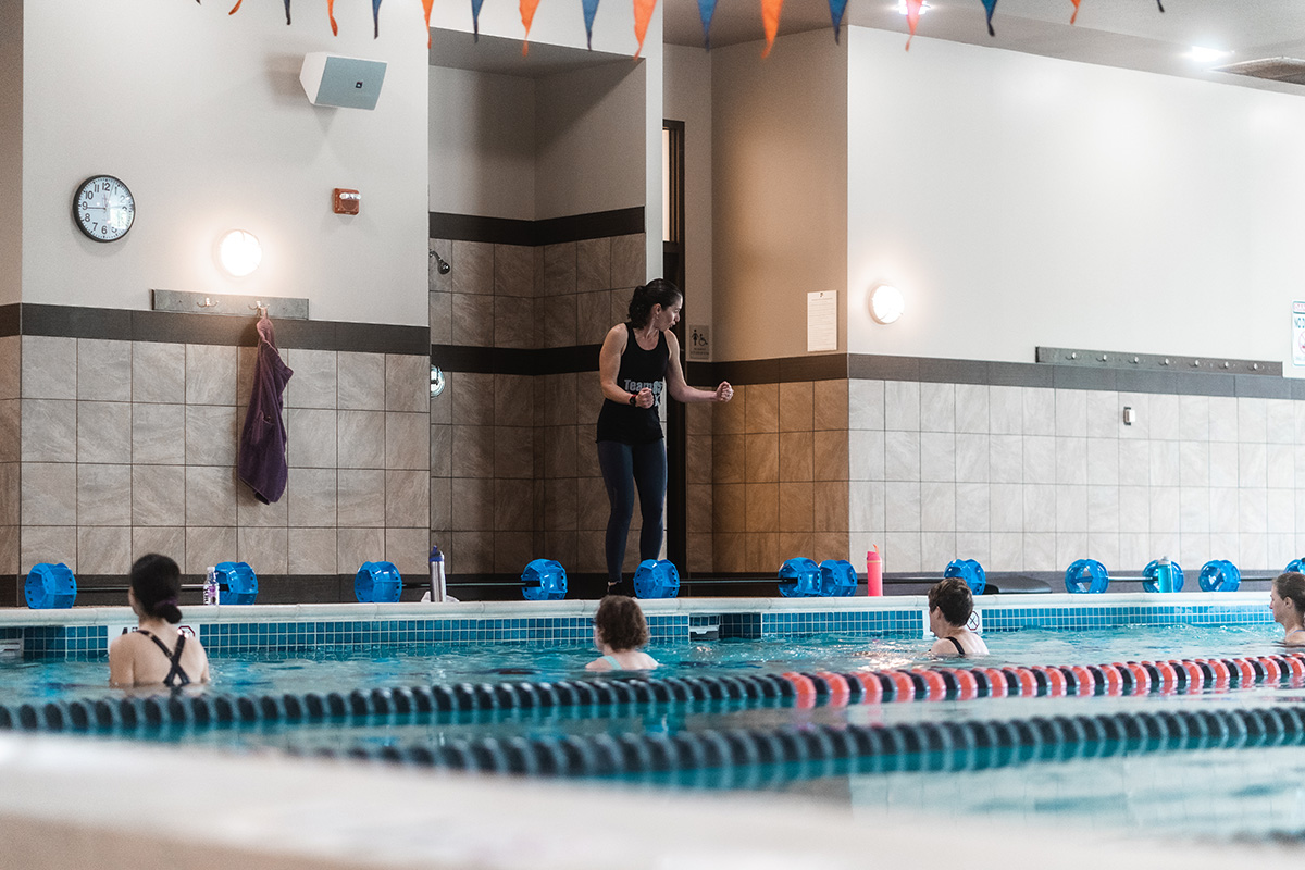 aquatic-classes18