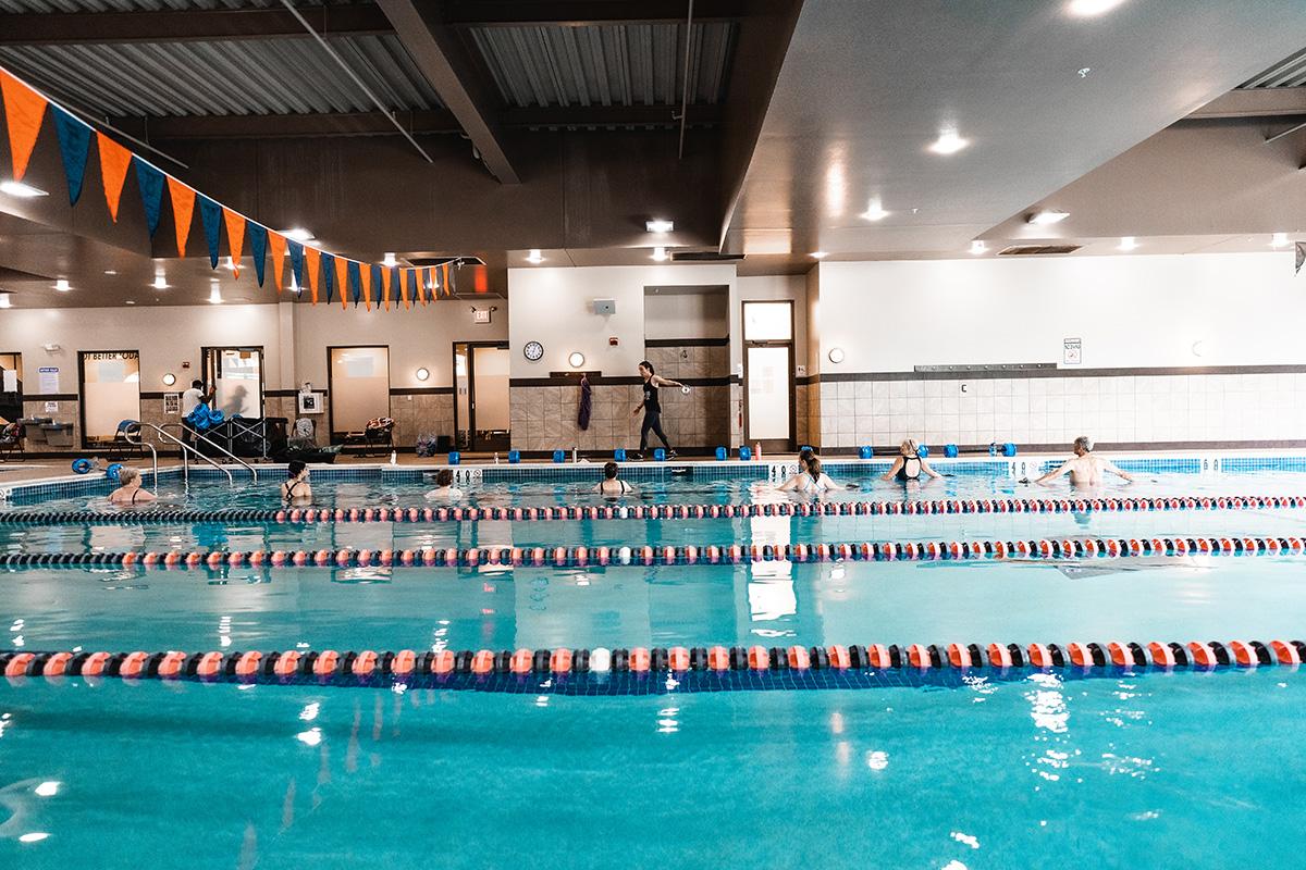 aquatic-classes19