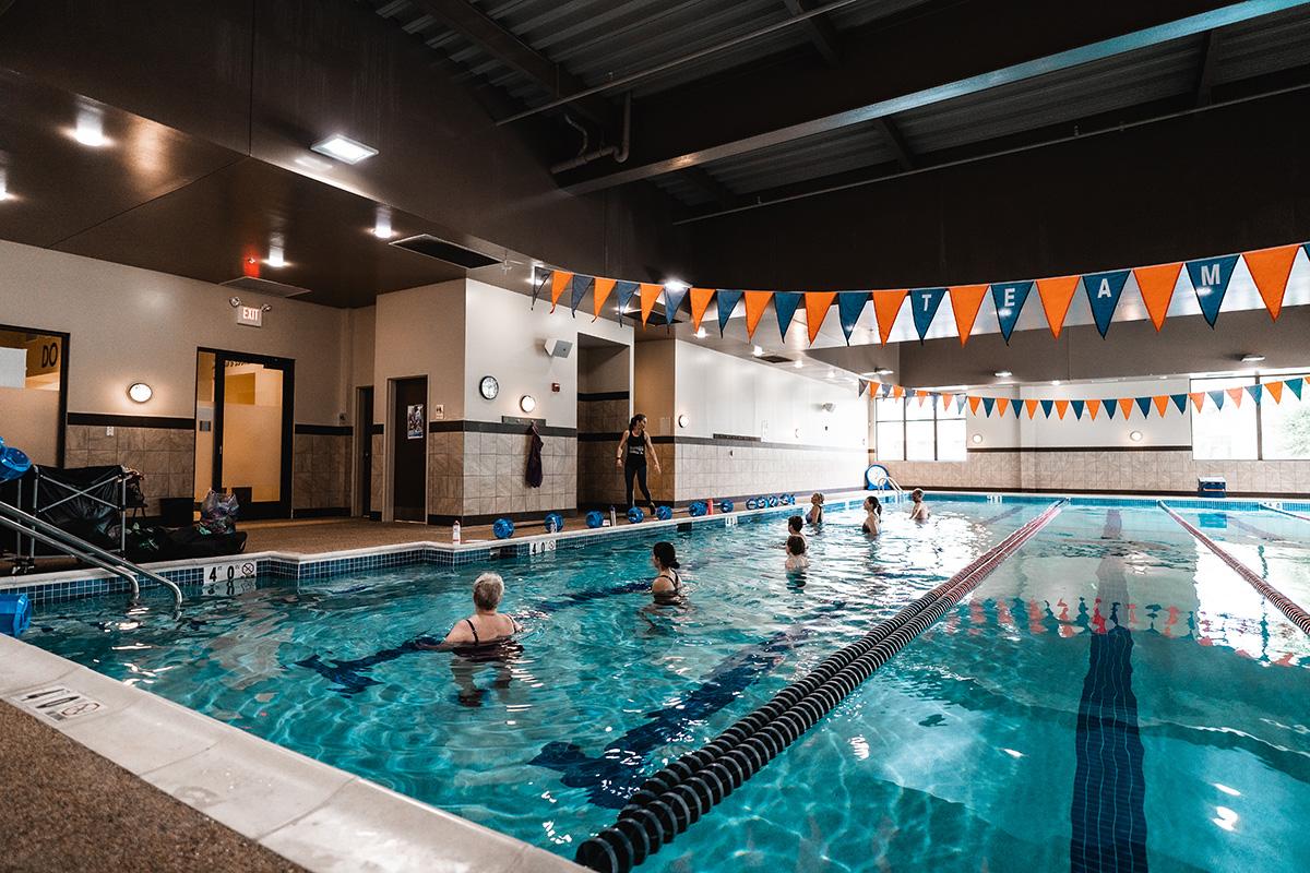 aquatic-classes20