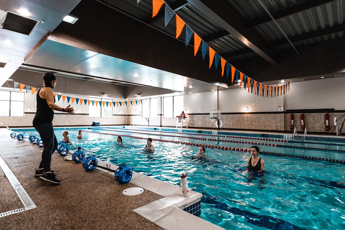 aquatic-classes21