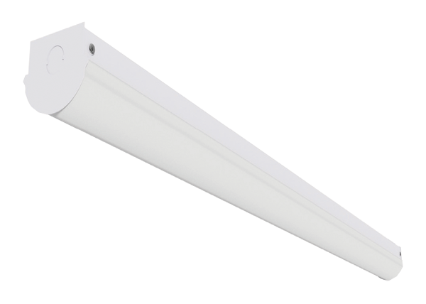 BLSP – LED Linear Strip Fixture View Larger Image