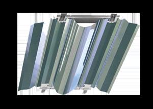 Fluorescent Conversion Kit
