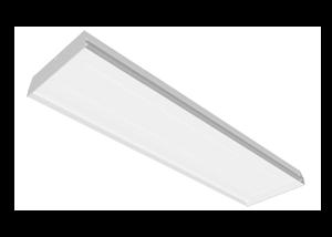 LED Wrap Fixture